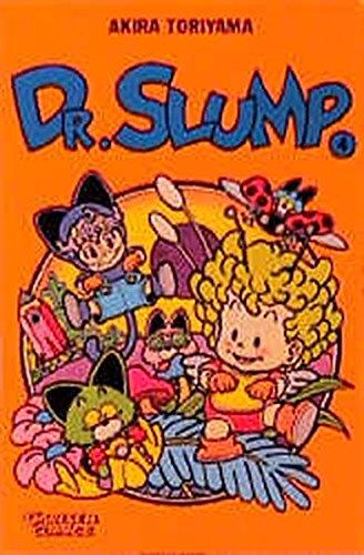 Dr. Slump 04.
