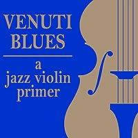 Fiddle Blues