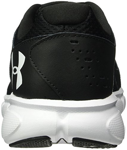 Under-Armour-Thrill-2-Men-Running-Shoes-Black-Black-9-UK-44-EU