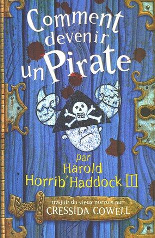 """<a href=""""/node/39032"""">Comment devenir un pirate</a>"""