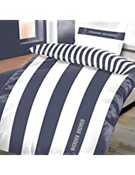 bettw sche decken sport freizeit. Black Bedroom Furniture Sets. Home Design Ideas