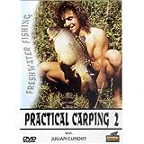Practical Carping With Julian Cundiff 2