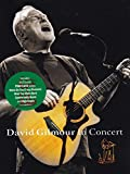 David Gilmour : En Concert au Royal Festival Hall de Londres (2002)