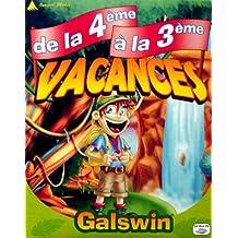 Galswin vacances quatrième-troisième 2002