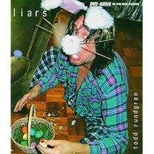 Liars [DVD AUDIO]