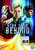 8-star-trek-beyond-dvd-digital-download-2016