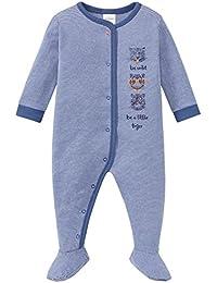 Schiesser Baby Pyjama Set