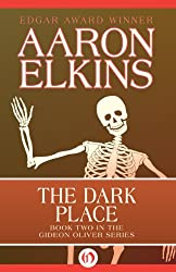 The Dark Place (The Gideon Oliver Mysteries)