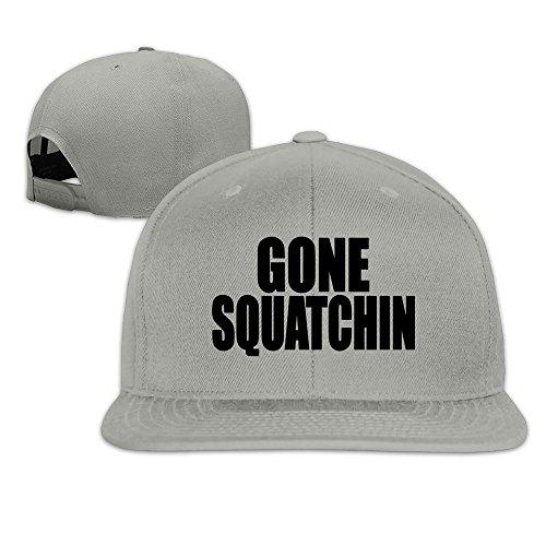 runy-custom-gone-squatchin-sombrero-y-gorra-de-beisbol-ajustable