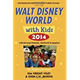 Fodor's Walt Disney World with Kids 2014: with Universal Orlando, SeaWorld & Aquatica (Travel Guide)