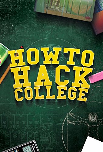 Almost Free College Courses: How to Acquire Very Low Cost College Credits Quickly