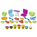 #4: Play Doh Grocery Goodies Arts and Crafts