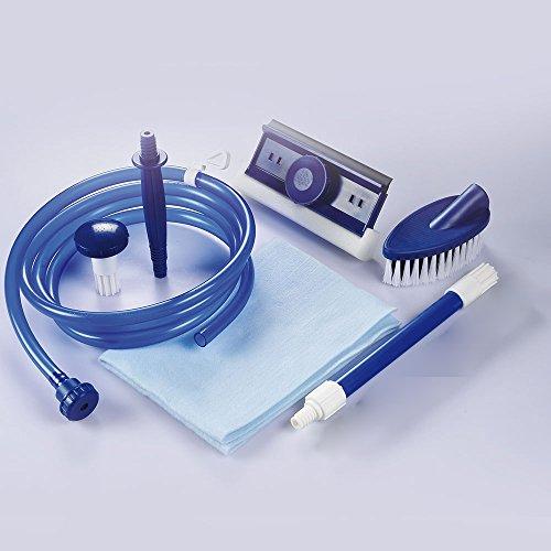 sistema-limpieza-7pz-kit-cepillo-lavado-coche-moto-barco-cristales-azul