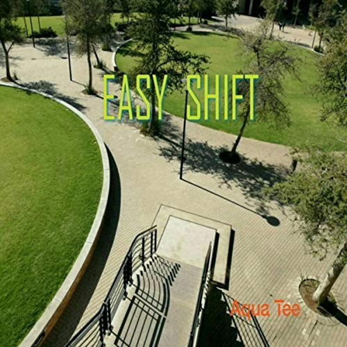 EASY SHIFT Aqua-shift