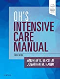 Ohs Intensive Care Manual