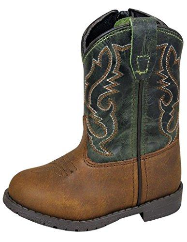 86e1bcabc53 Cowboy boots – Bootkidz