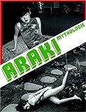 Araki mythologie (en français)