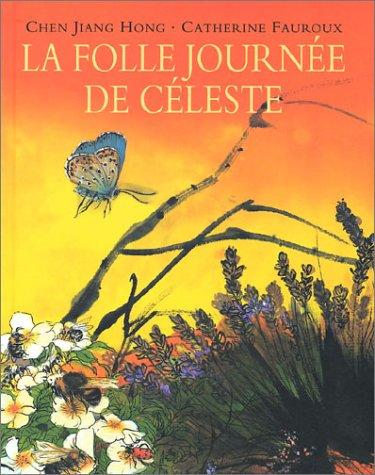 """<a href=""""/node/3877"""">La Folle journée de céleste</a>"""