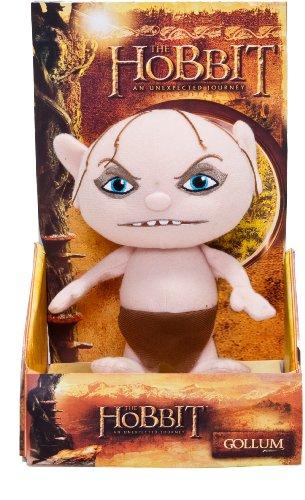 Joy Toy 33890 - Gollum Plüsch 18 cm -