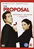 The Proposal [Import italien]