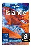Islande - 4ed (Guide de voyage) - Format Kindle - 9782816167108 - 16,99 €