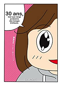 30 ans Edition simple One-shot