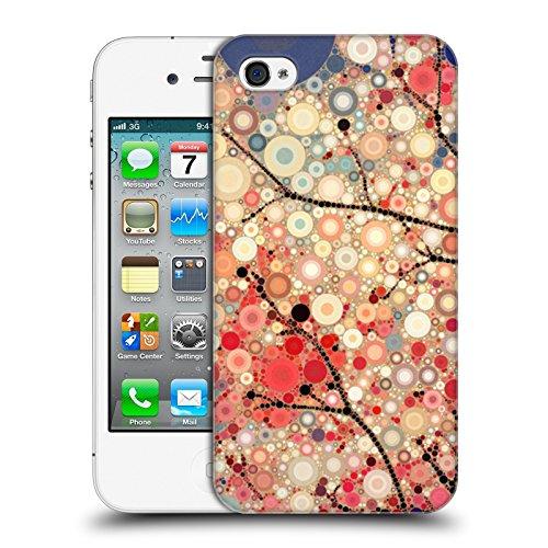 ufficiale-olivia-joy-stclaire-energia-positiva-cerchi-cover-retro-rigida-per-apple-iphone-4-4s