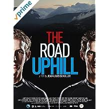 The Road Uphill [OV]