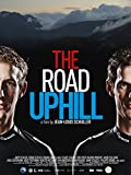 Cycling Best Deals - The Road Uphill