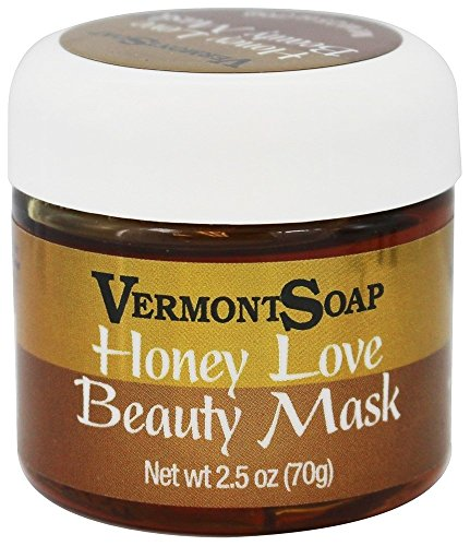 vermont-soapworks-mascara-de-la-belleza-del-amor-de-la-miel-25-oz