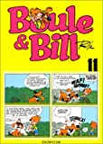 Image de Boule et Bill, tome 11