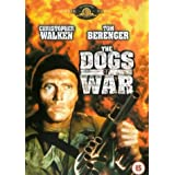 Dogs Of War The