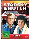 Starsky & Hutch - Season 2, Vol.1 [3...