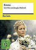 Emma (Reclam Edition) kostenlos online stream