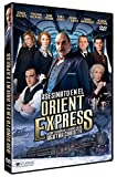 Asesinato en el Orient Express (Murder on the Orient Express) 2010 [DVD]