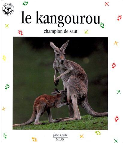 """<a href=""""/node/16345"""">Le kangourou, champion de saut</a>"""