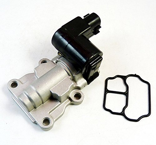 idle Air Control Valve d'injection de carburant Prizm 222700d010 NEUF pour Corolla 1998 1999 2000 2001 2002 22270-0d010 22270-0d030