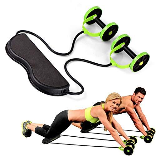 abdominal workout waistband - 800×800