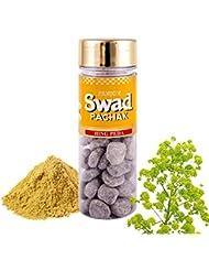 Panjon Swad Pachak Hing Peda Digestive Candy, 110g