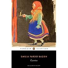Cuentos Completos de Emilia Pardo Bazan