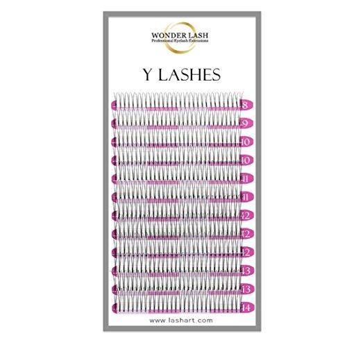 y-lashes-seidenwimpern-einzelwimpern-2d-volumentechnik-c-curl-starke-015mm-gemischte-langen-8-14mm