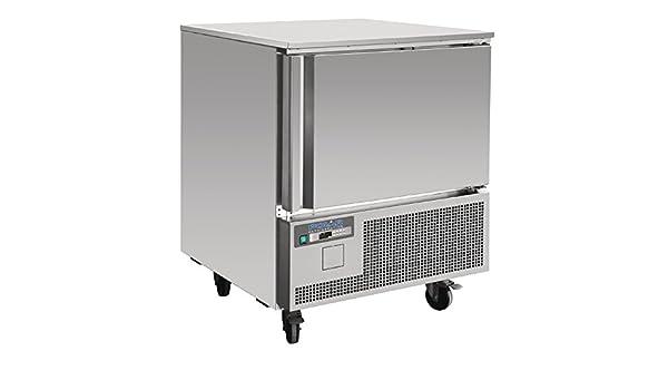 Kühlschrank Polar : Polar kühlschrank ersatzteile ersatzteileshop