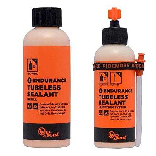 orange-seal-endurance-tubeless-sealant-32oz-by-orange-seal