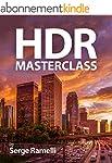 HDR Masterclass: High dynamic range m...