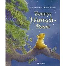 Bennys Wunsch-Baum