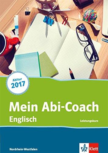 mein-abi-coach-englisch-2017-leistungskurs-ausgabe-nordrhein-westfalen