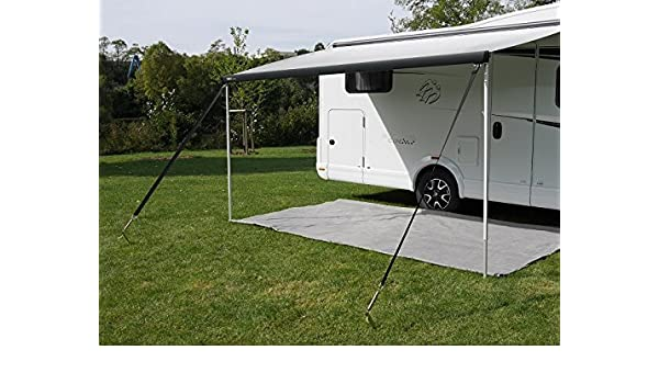 Kalnu Thule Omnistor Storm Band Set For Awnings Awning Storm Strap For Fiamma Duke Amazon Co Uk Sports Outdoors