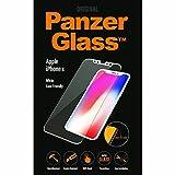 PanzerGlass 2626 iPhone X Pellicola proteggischermo trasparente 1pezzo(i) protezione per schermo