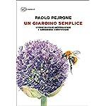 Paolo Pejrone (Autore) (5)Acquista:   EUR 7,99