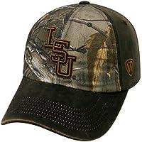 LSU Tigers NCAA TOW